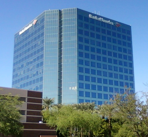 Description Financial Plaza, Bank of America, Mesa, AZ.jpg
