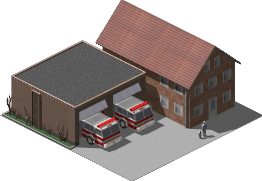 File:Fire station.png - Wikimedia Commons