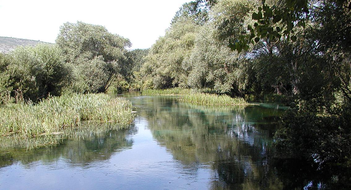 jõgi itaalias