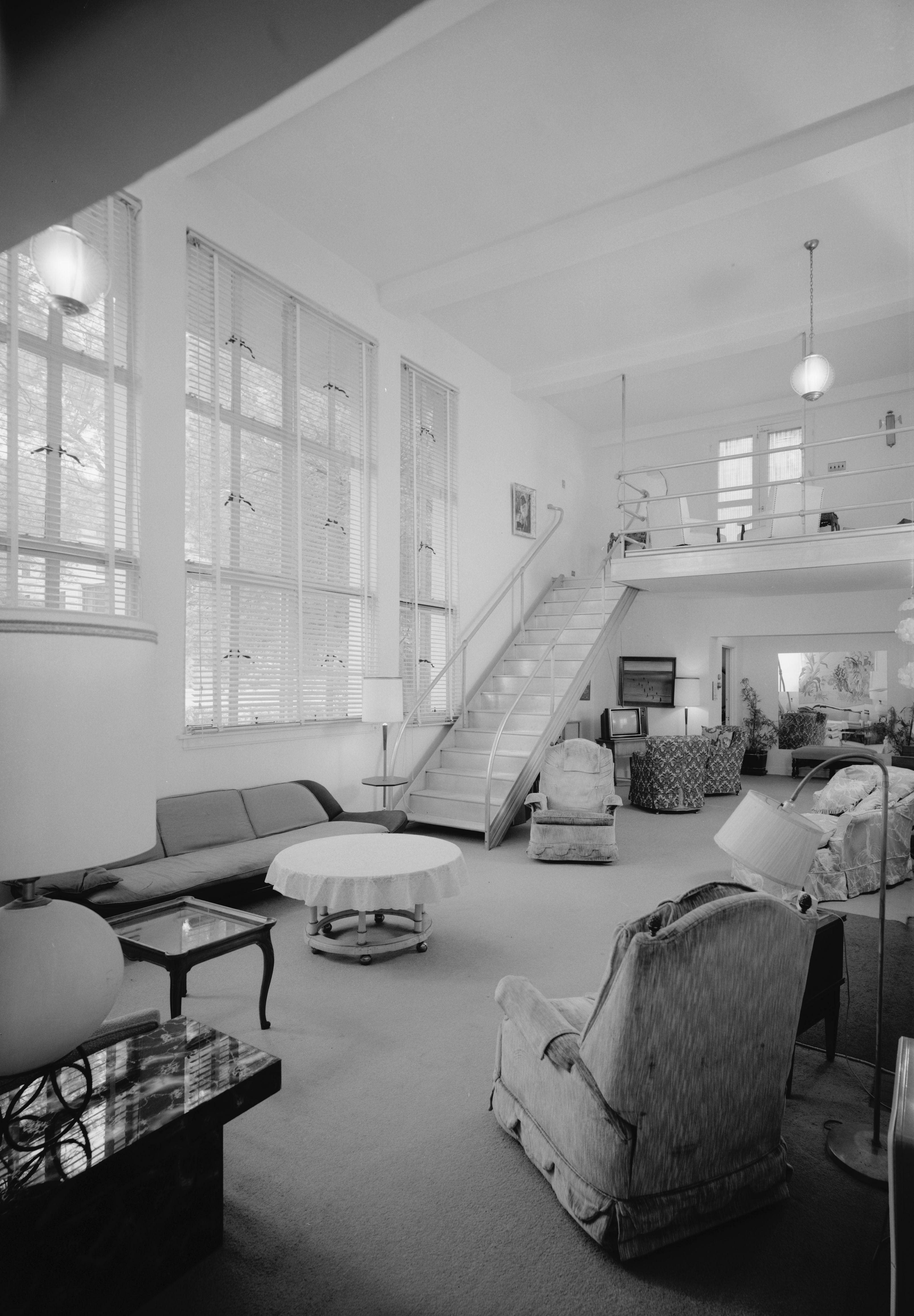 file:florida tropical house interior - wikimedia commons