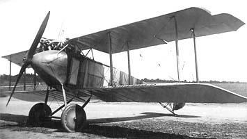 Fokker D.IV.jpg