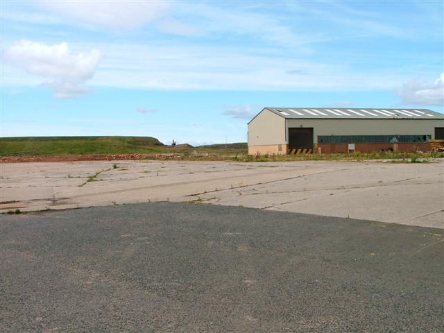 File:Former Brickworks ... - geograph.org.uk - 56268.jpg