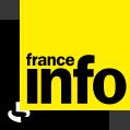 France Info.fr.png