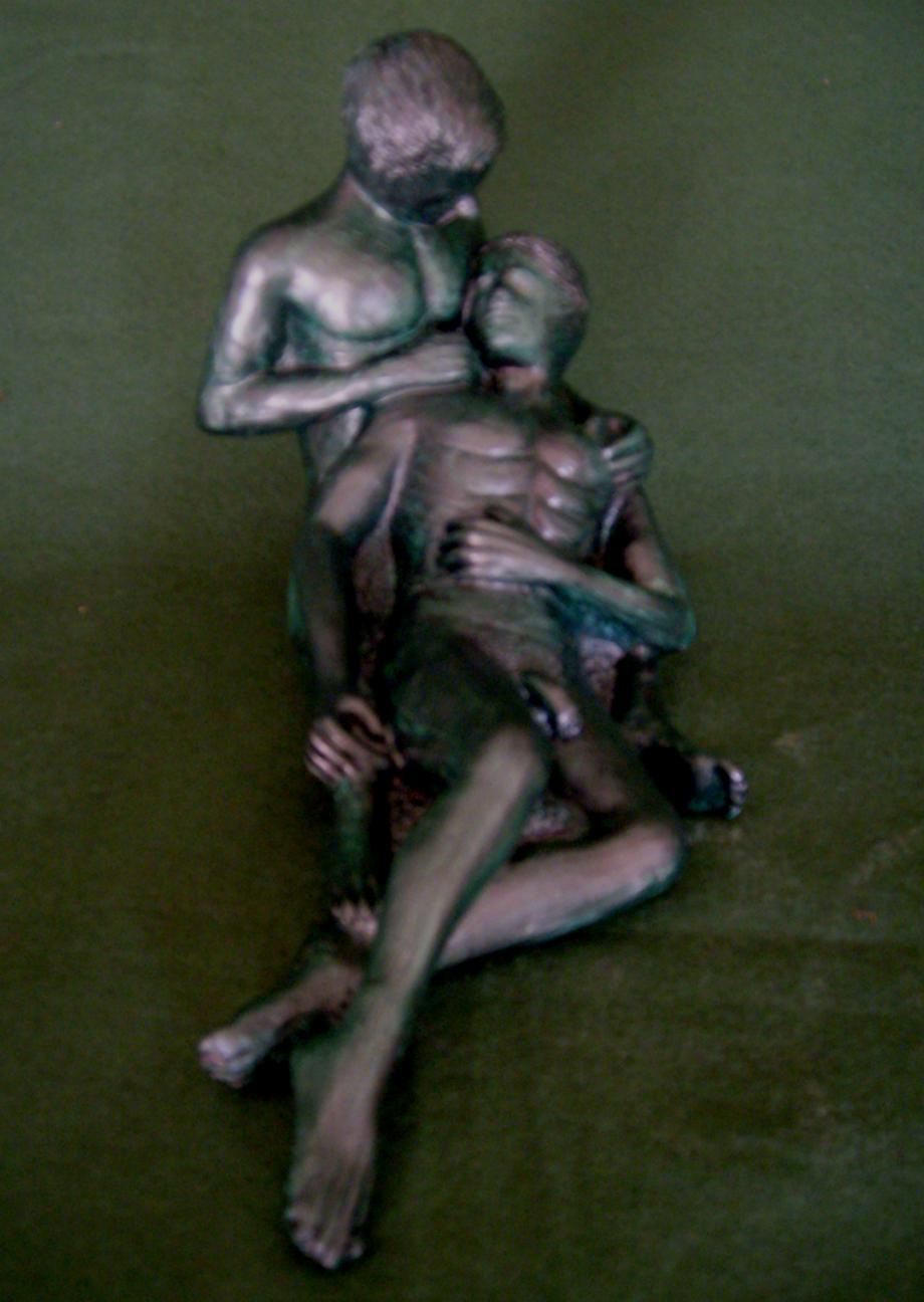 File:Gay Male Nude Lovers Sculpture.jpg