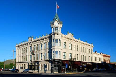 Geiser Grand Hotel Wikipedia