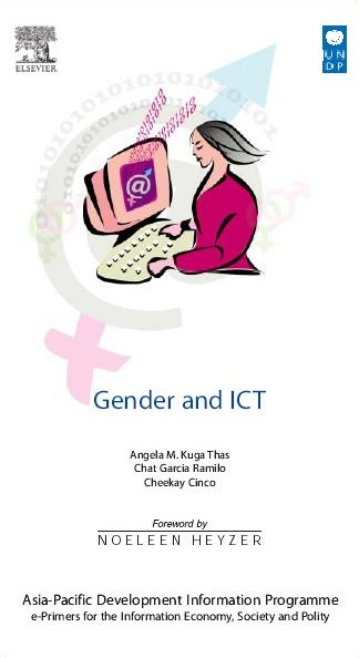 gender and ict