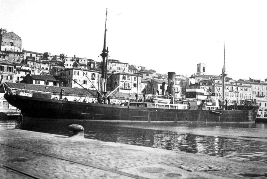 Italiani Emigrati Ellis Island Spazi E Sambi