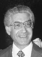 Gerhard Jahn