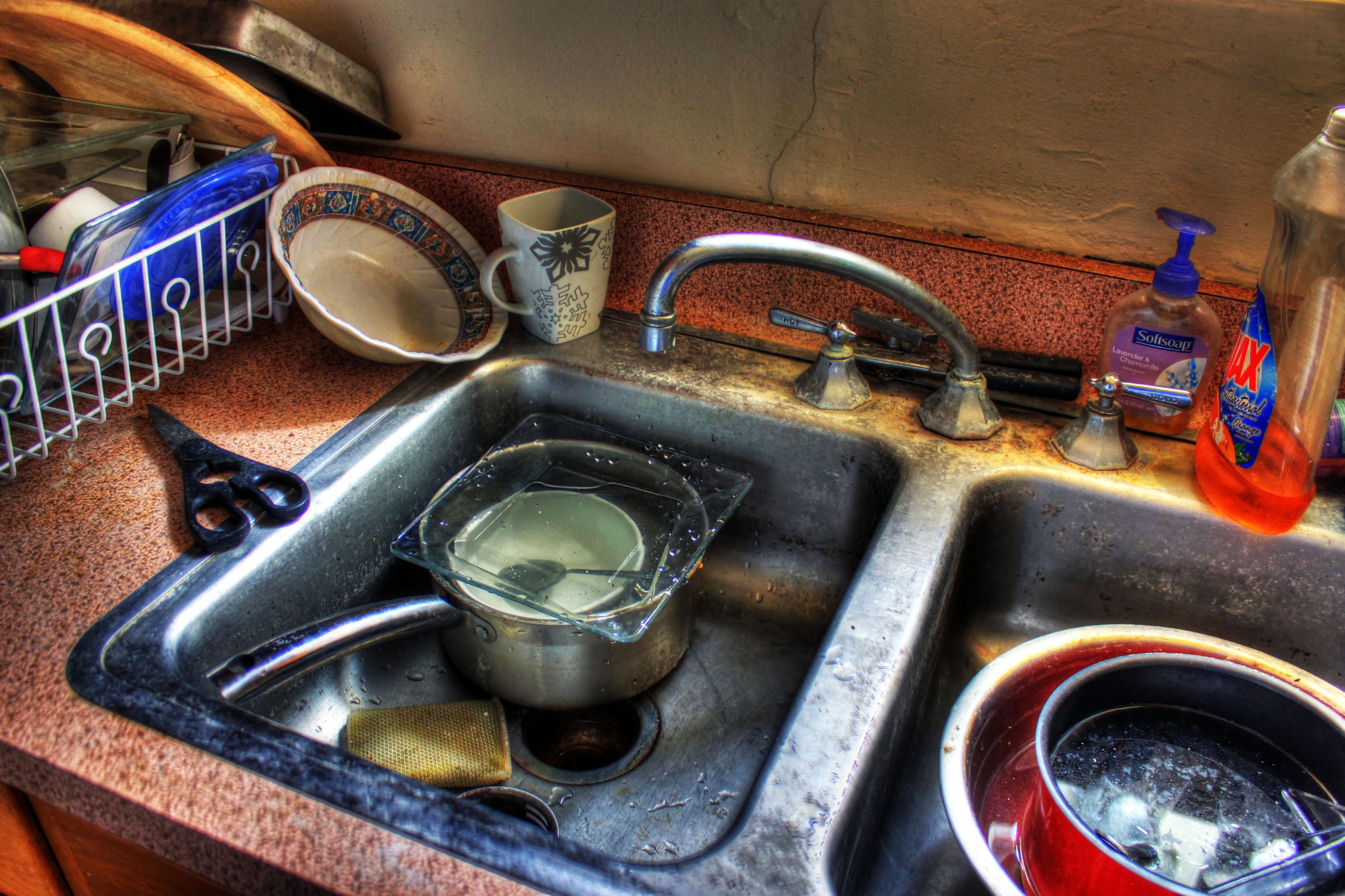 Random Kitchen Sink Algorithm