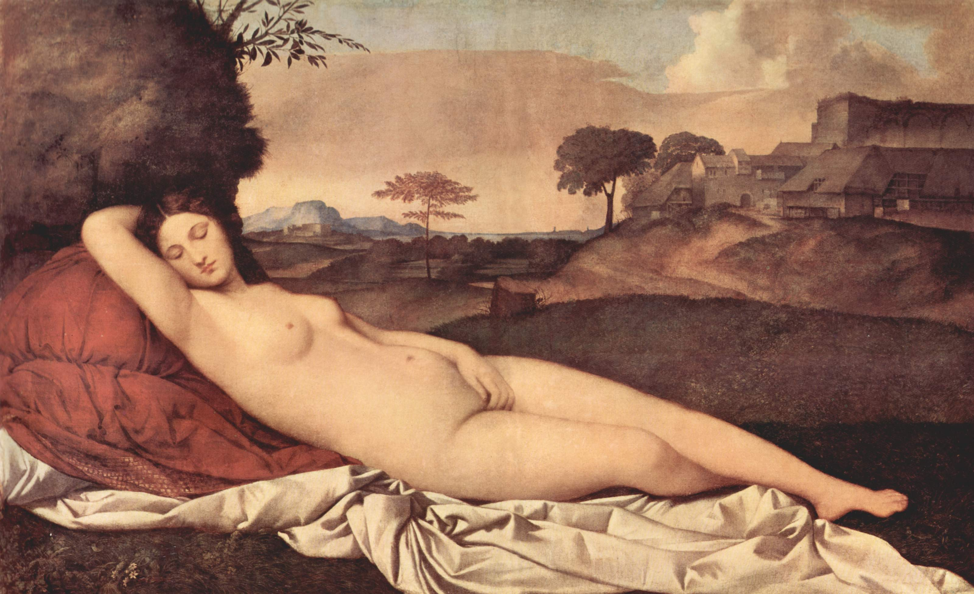http://upload.wikimedia.org/wikipedia/commons/2/2d/Giorgione_054.jpg