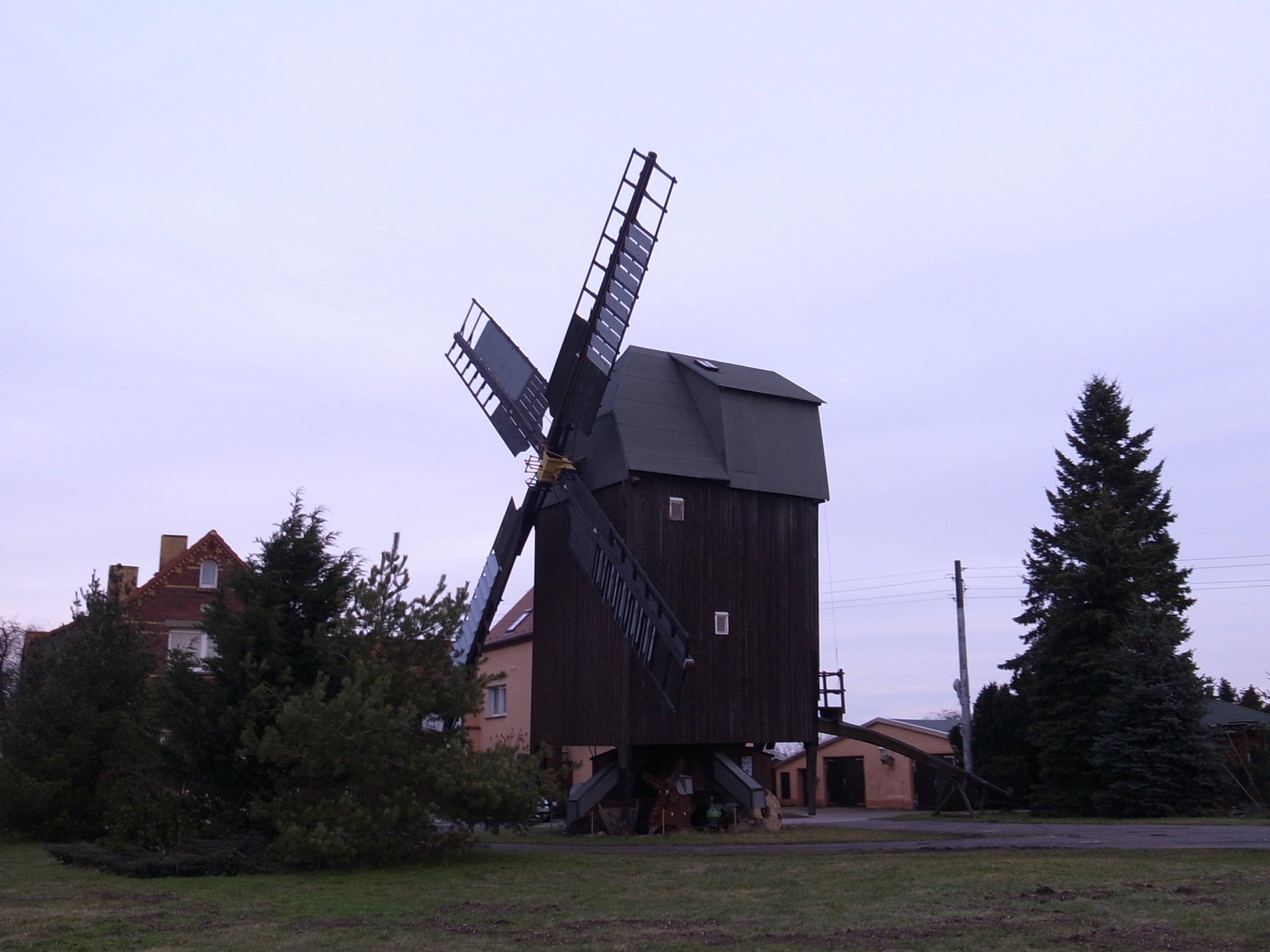 Wolkwitz