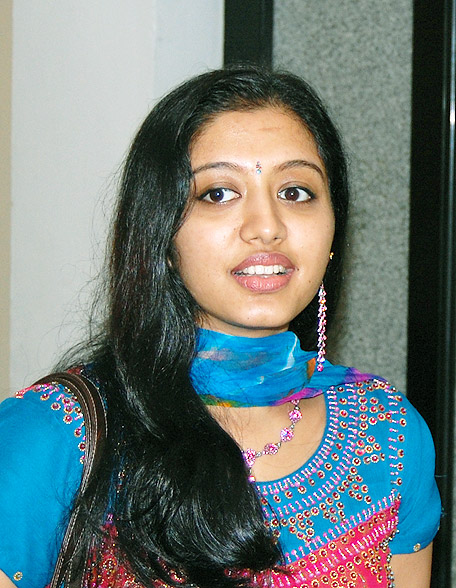 gopika actress