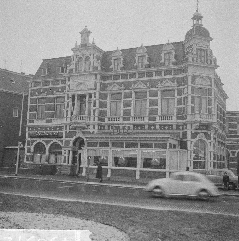 4748968f1791ea File:Grandhotel De Klanderij te Leeuwarden, Bestanddeelnr 915-8572.jpg