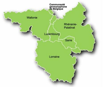 a geography of luxembourg Being familiar with luxembourg: varied geography and temperate climate plains , forests, natural parks, lakes and rivers: vast and preserved green spaces.
