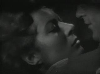 File:Greer Garson in Desire Me 3.JPG