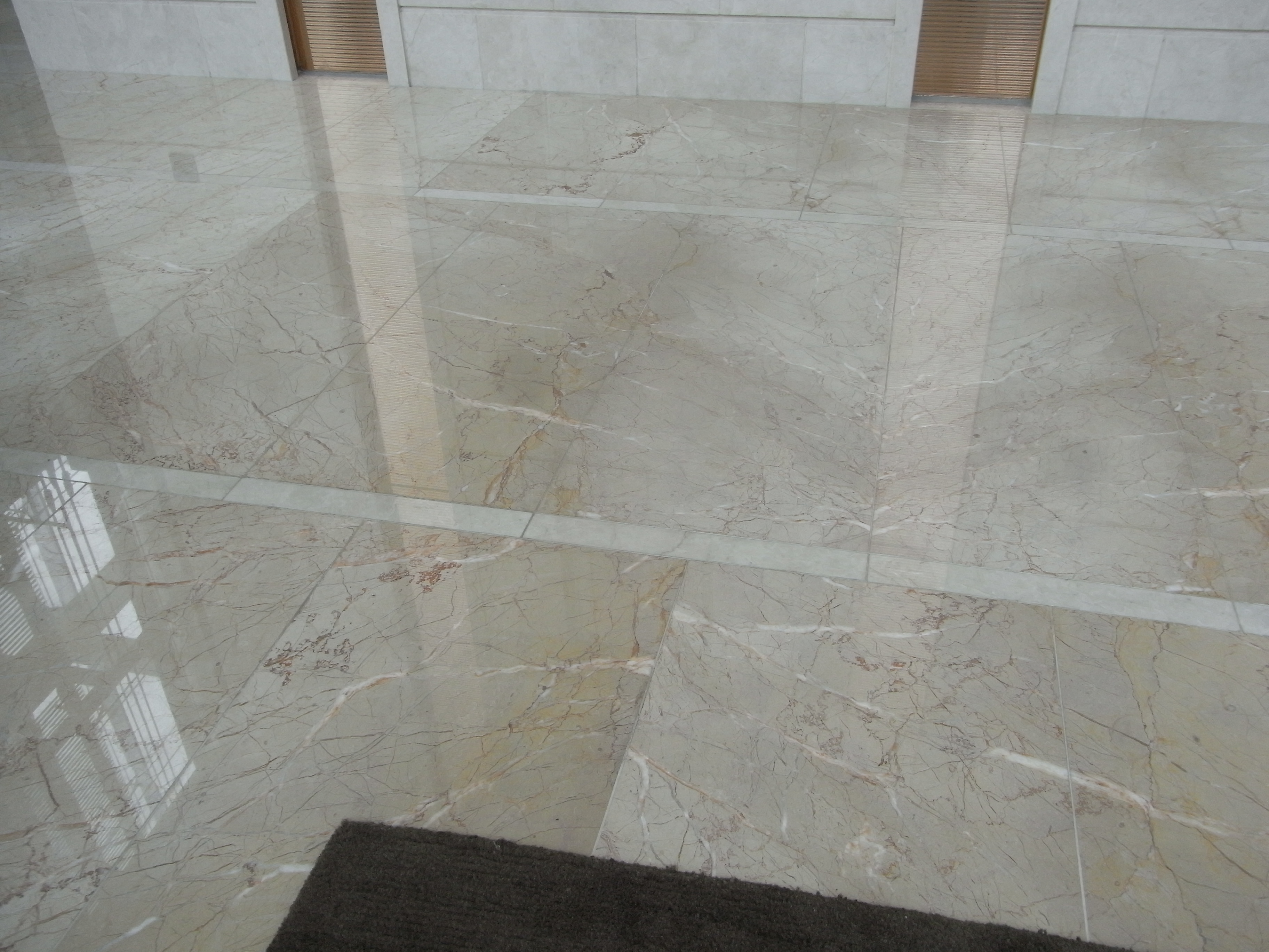 Marble Countertops West Palm Beach