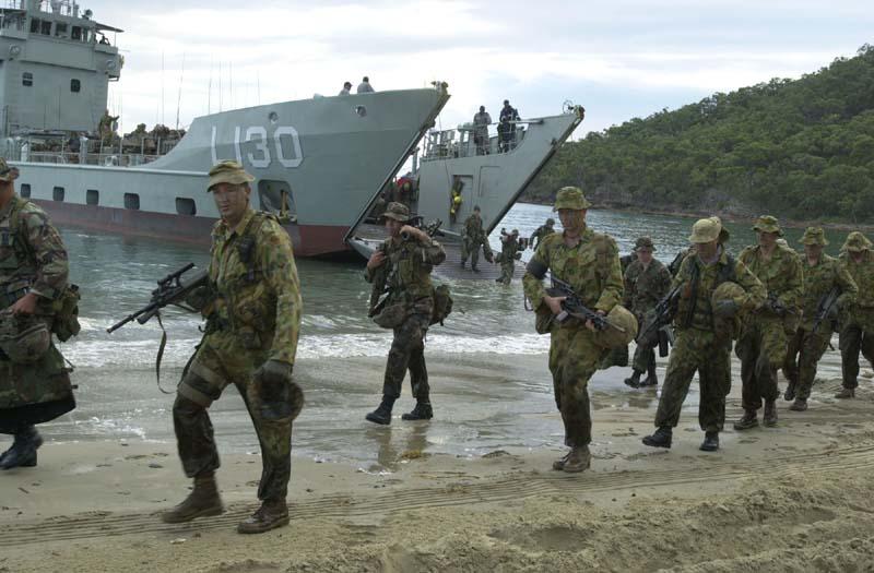Army Surplus West Palm Beach