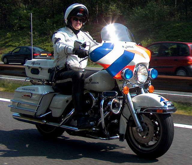 Image:Harley-politie.jpg