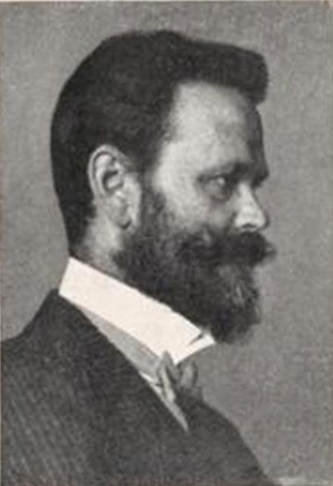 Heinrich kautsch wikipedia for Otto kautsch