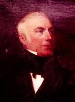 Henry Middleton (governor) American planter and Governor of South Carolina