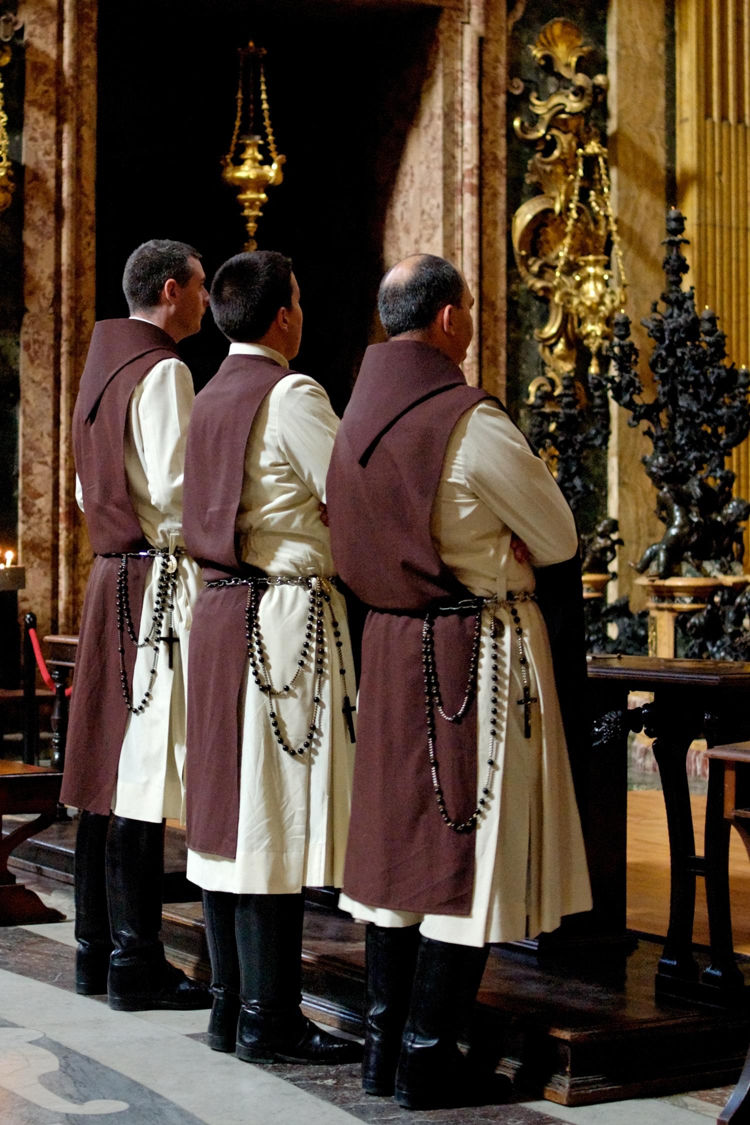 Pius xii encyclical virginity already