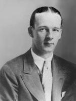 Herman Hollis FBI agent