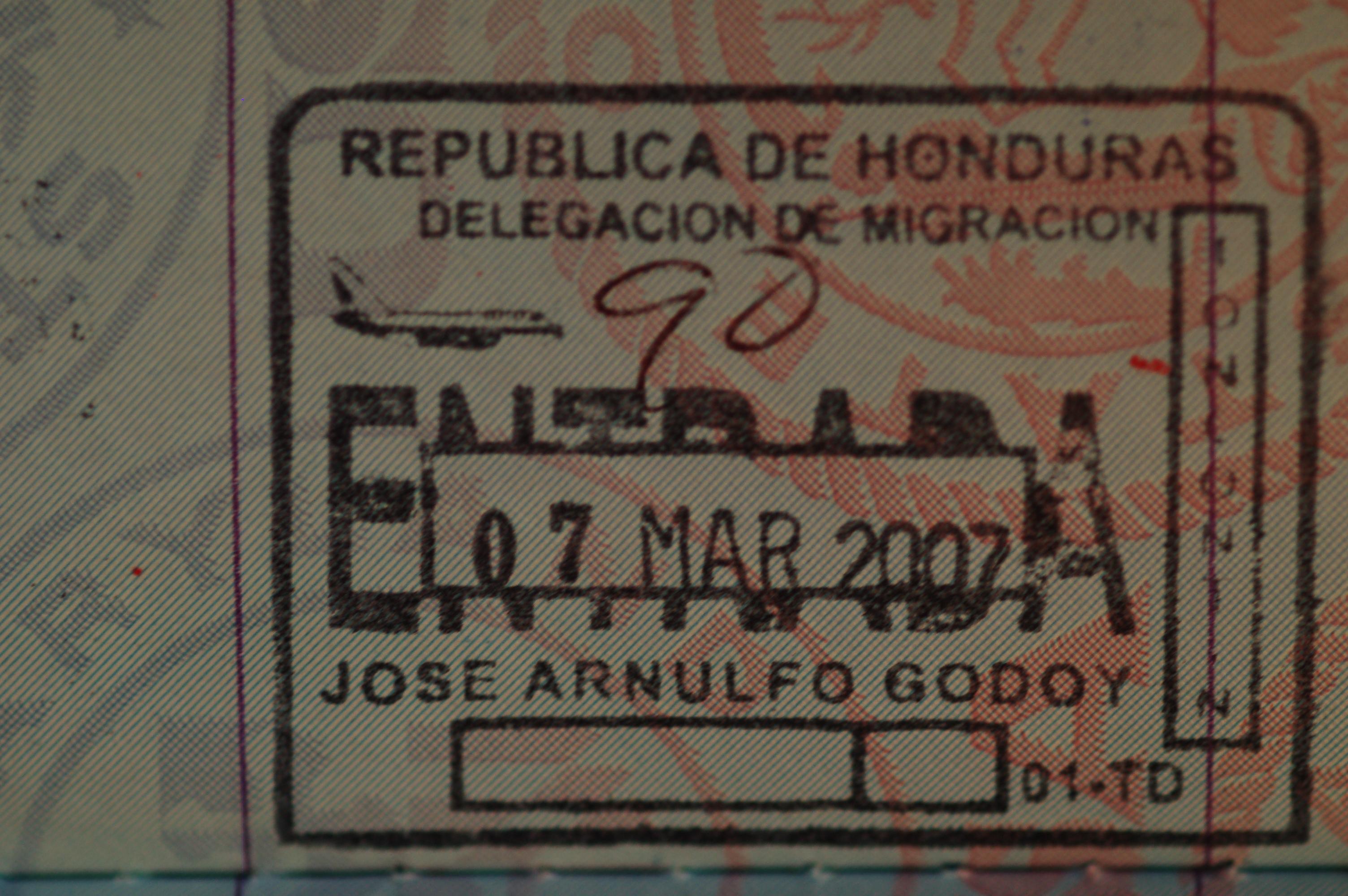 Image Result For Honduras
