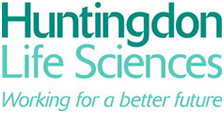 Huntingdon-logo-for-wiki.jpg