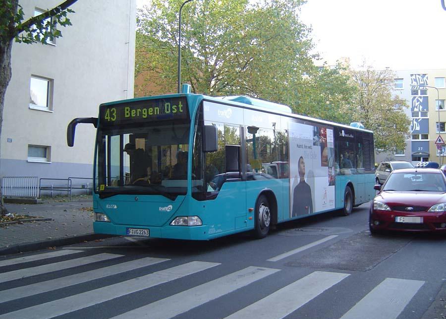 MainMobil – Wikipedia