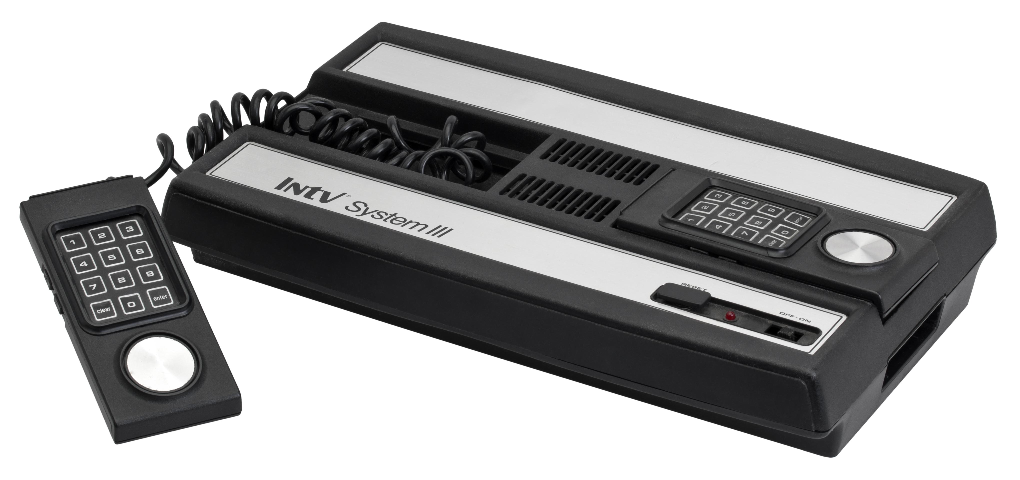 INTV-System-III-Console.jpg