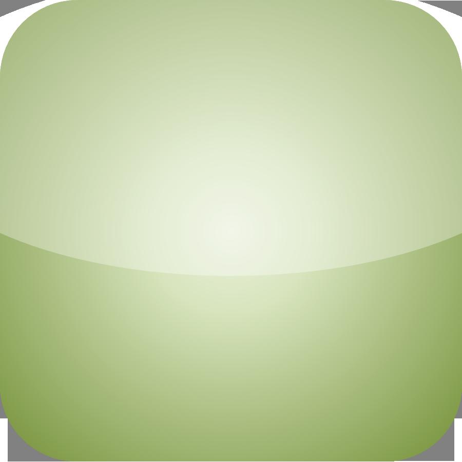 размер иконки iphone: