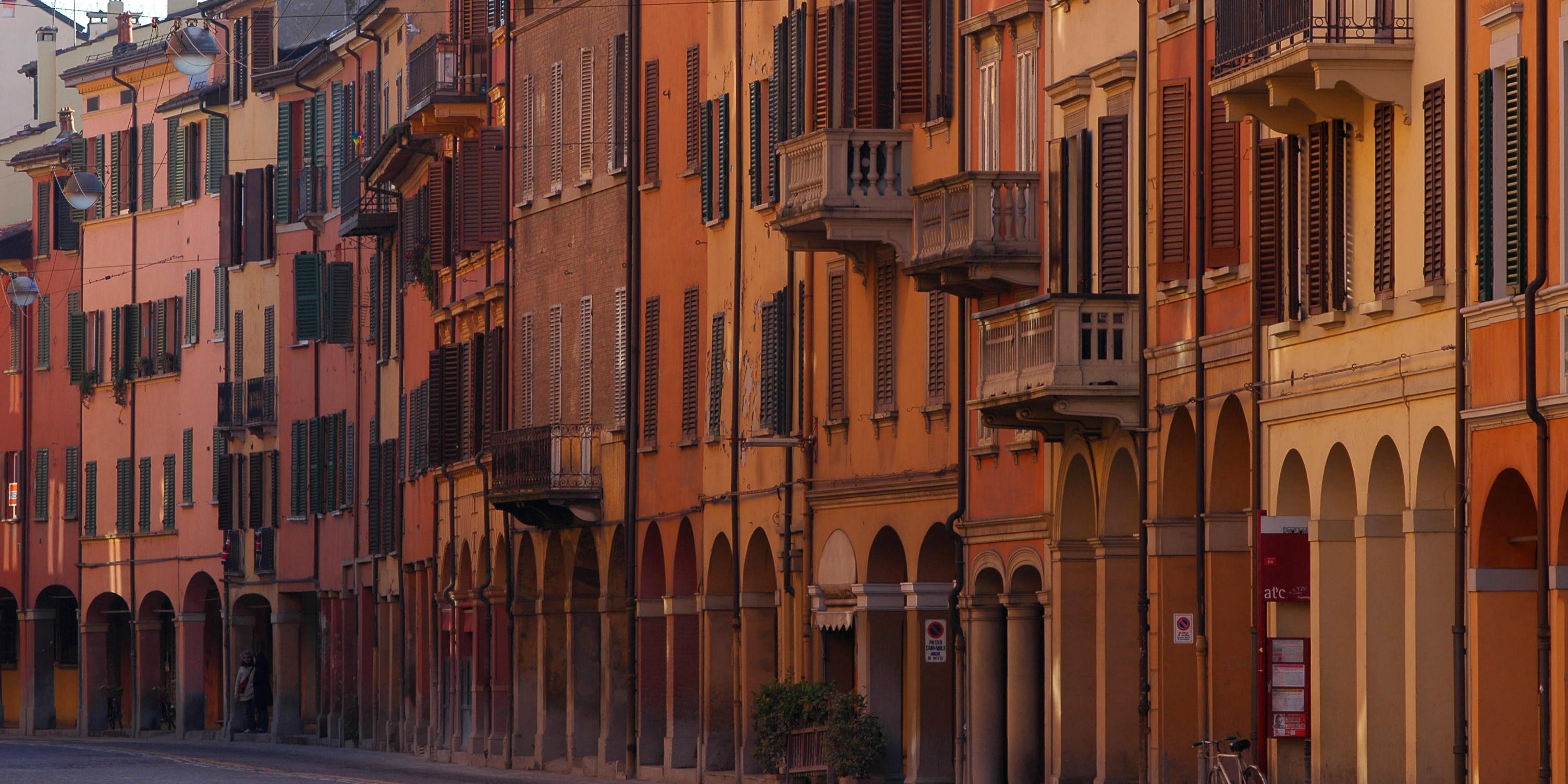bologna centro storico immagini buon - photo#32