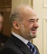 Ibrahim al-Jaafari (cropped).jpg