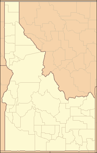 Idaho Locator Map.PNG
