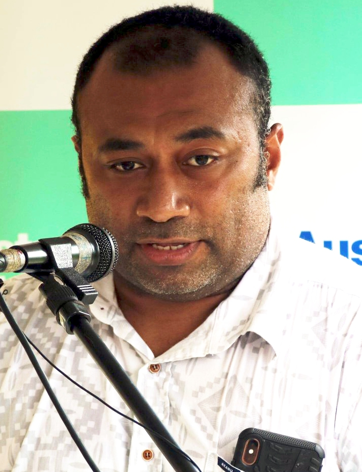 Ifereimi Waqainabete - Wikipedia