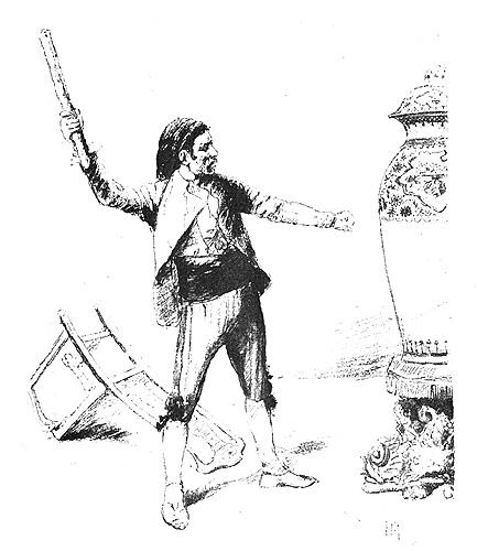 """File:Ilustración de """"El 19 de marzo y el 2 de mayo"""" de Galdós 11.jpg"""