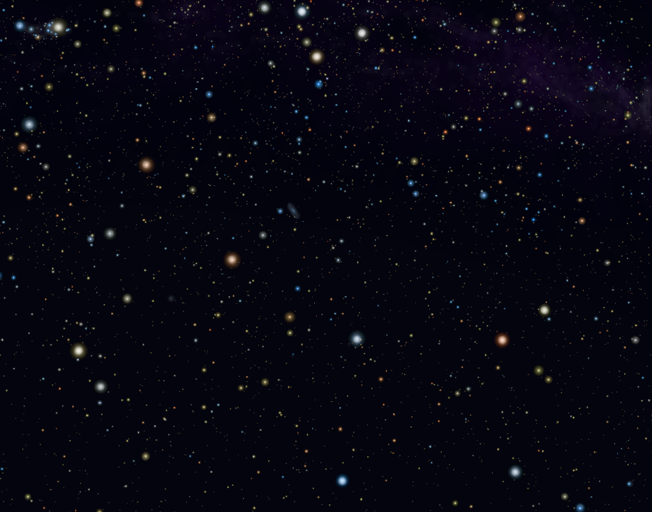 File:Andromeda constellation PP3 map PL.svg - Wikimedia