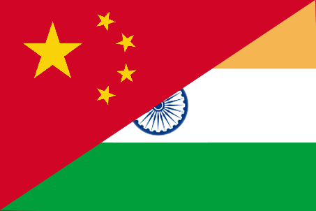 File:India China 453x302px.png - Wikimedia Commons