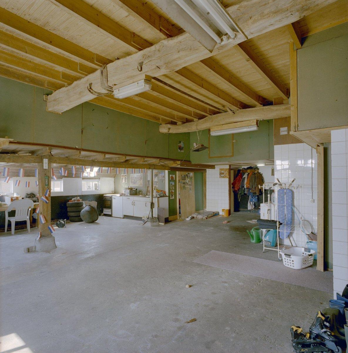 Bestand:Interieur, overzicht deel - Rijssen - 20346163 - RCE.jpg ...