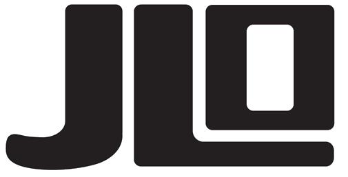 File:JLO logo.png - Wikimedia Commons