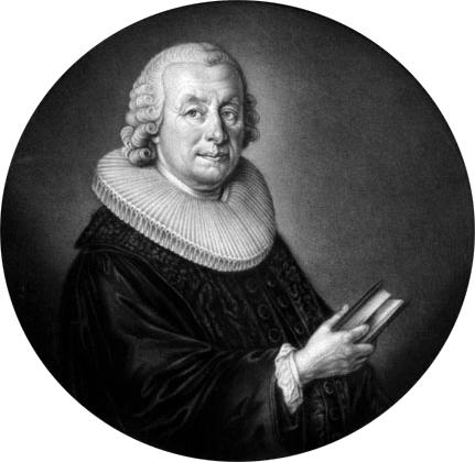 Jacob Christian Schäffer