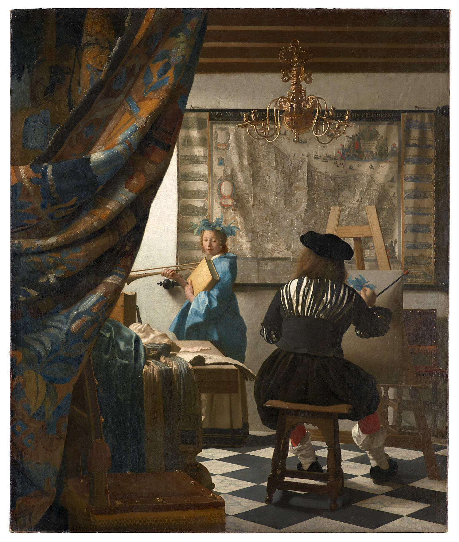 https://upload.wikimedia.org/wikipedia/commons/2/2d/Jan_Vermeer_van_Delft_011.jpg