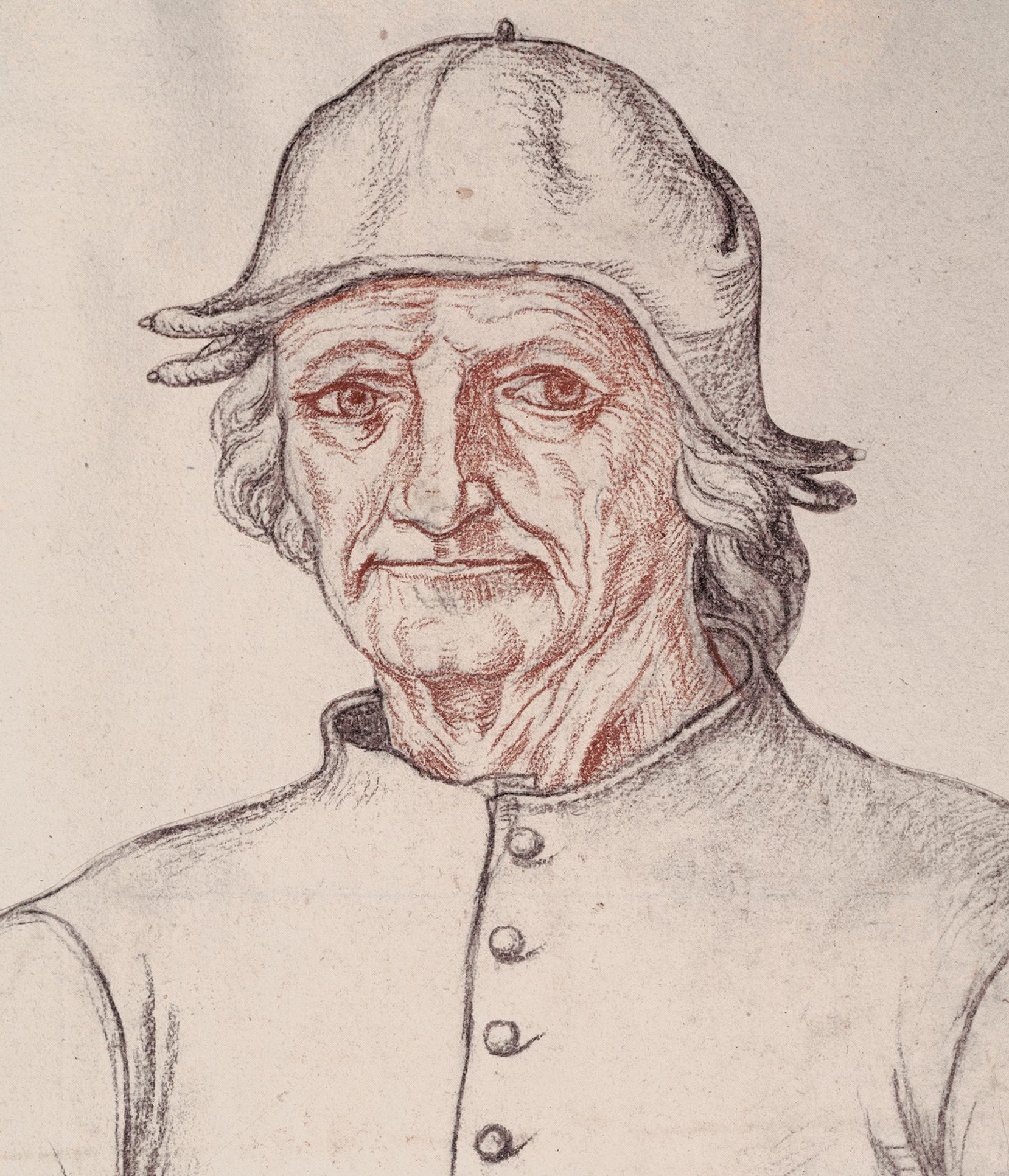 Ficheiro:Jheronimus Bosch (cropped).jpg