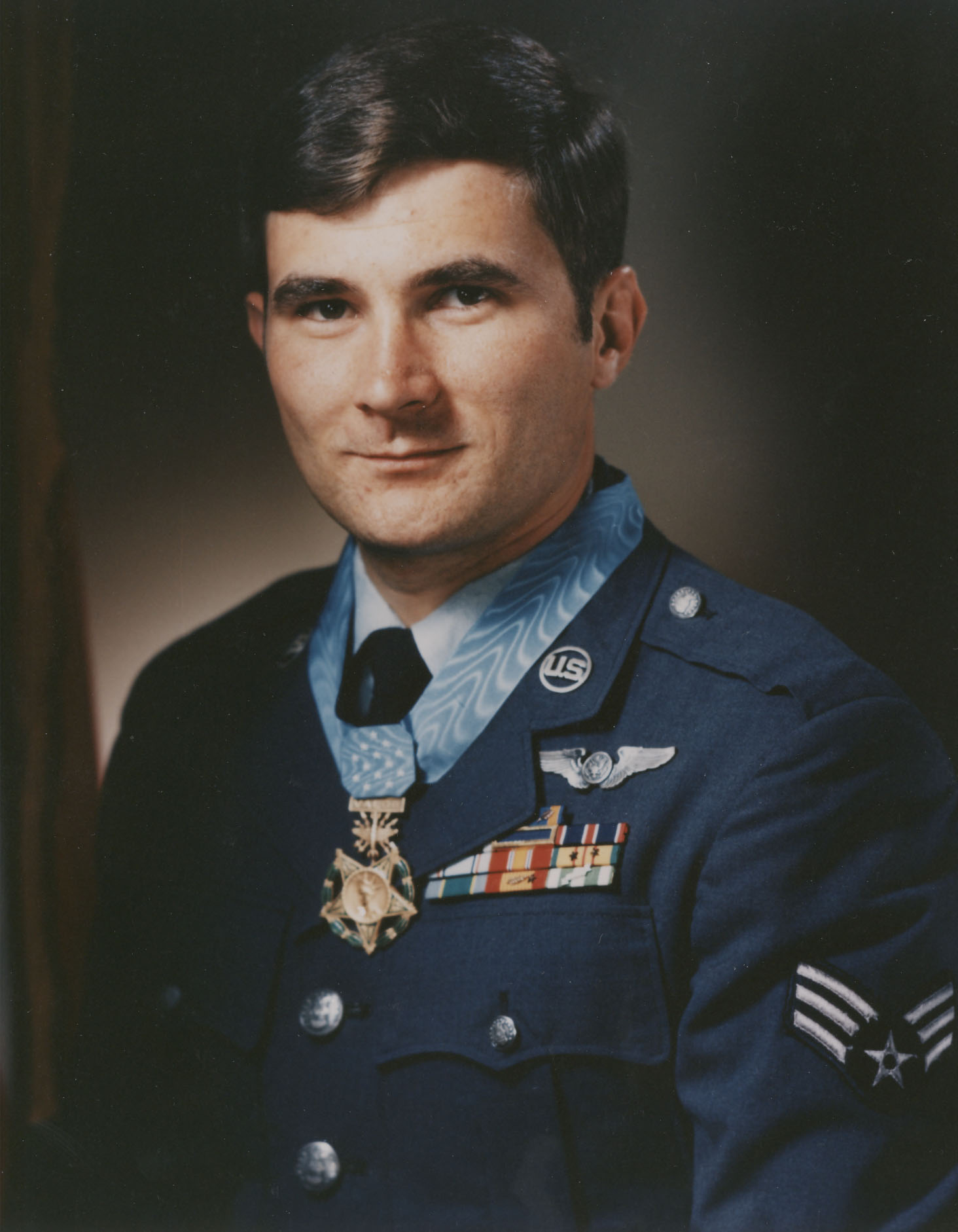 John Levitow
