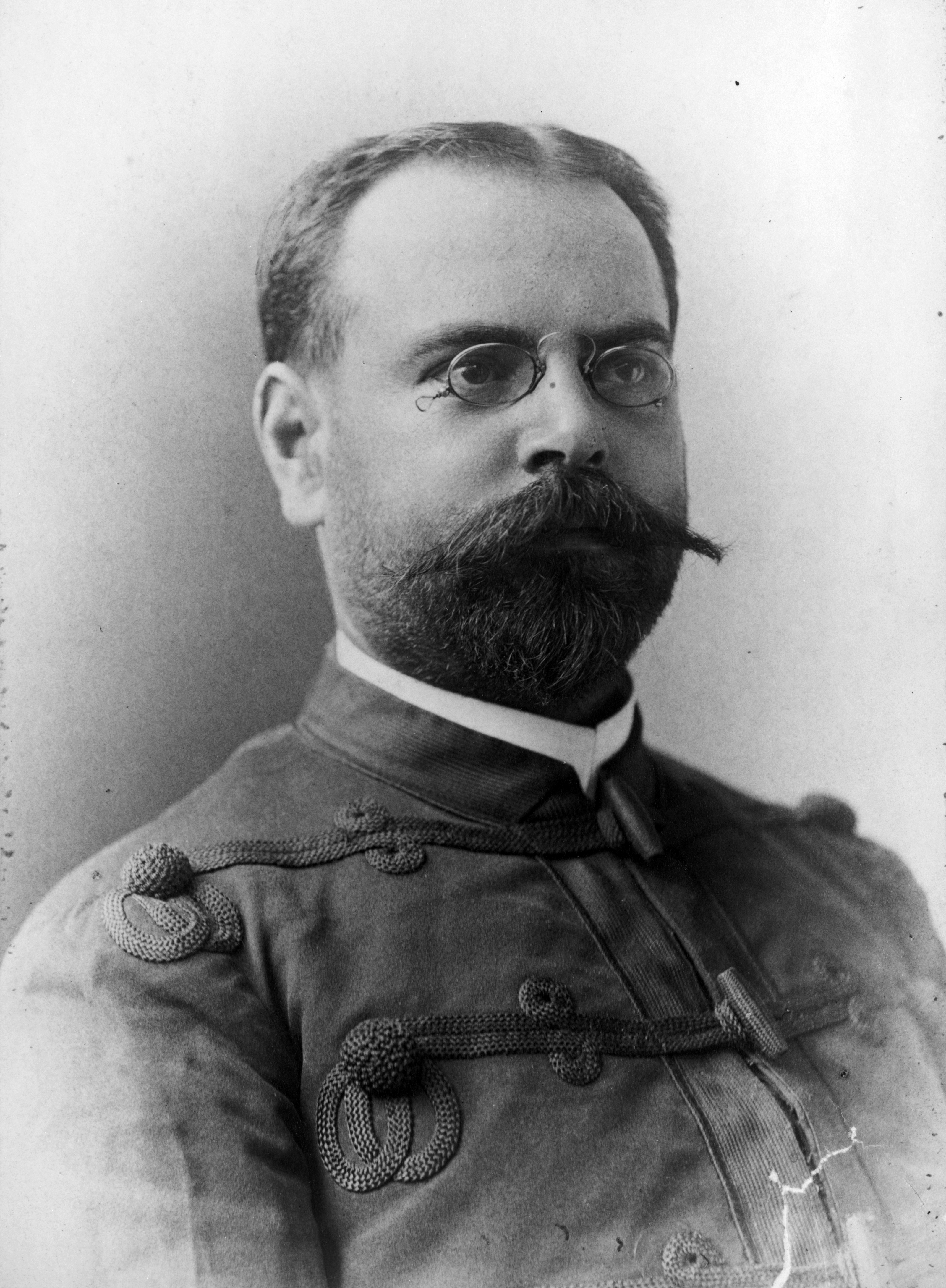the life and music career of john philip sousa Making the march king john philip sousa's washington years, 1854-1893 the legendary bandleader's early career and rise to fame john philip sousa's mature career as the indomitable leader of his own touring band is well known, but the years leading up to his emergence as a celebrity have escaped serious attention.