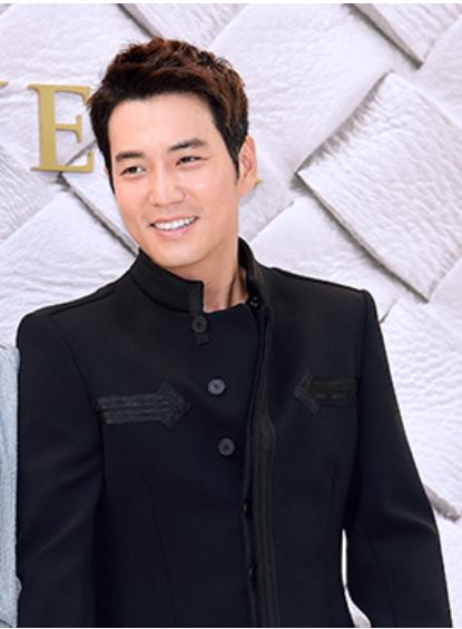 Joo Sang Wook Wikipedia
