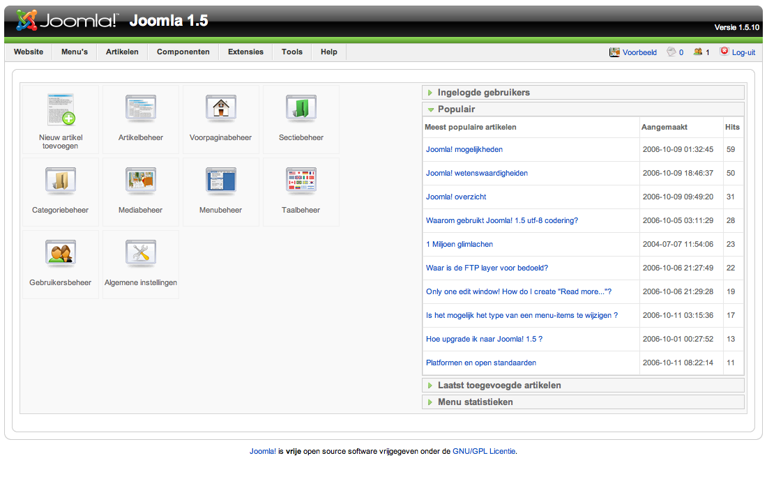 File:Joomla-15-backend.png - Wikimedia Commons