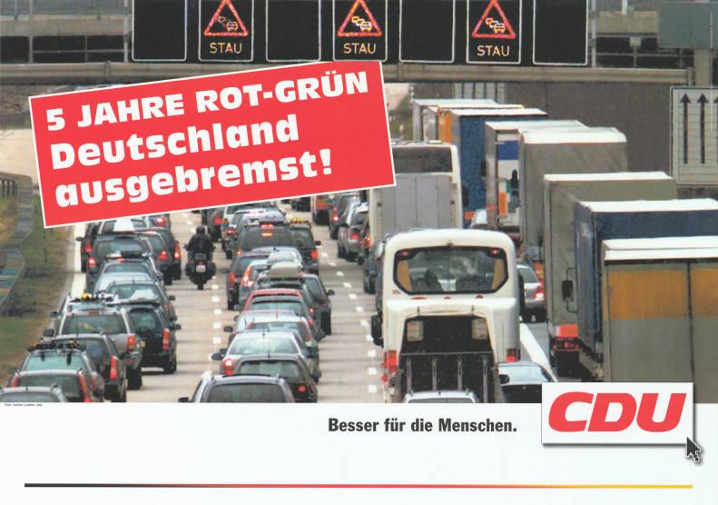 File:KAS-Politischer Gegner, Rot-Grün-Bild-19996-1.jpg