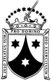 Carmelitano