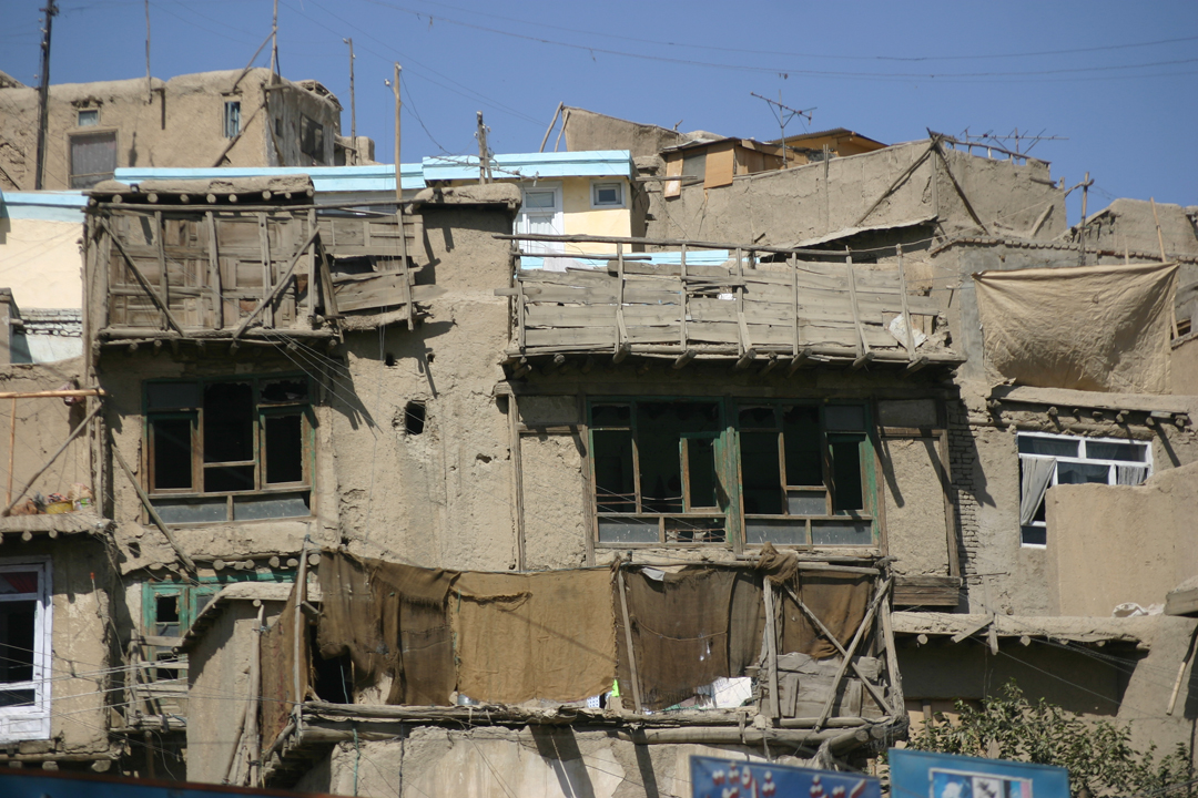 File:Kabul Housing.jpg - Wikimedia Commons